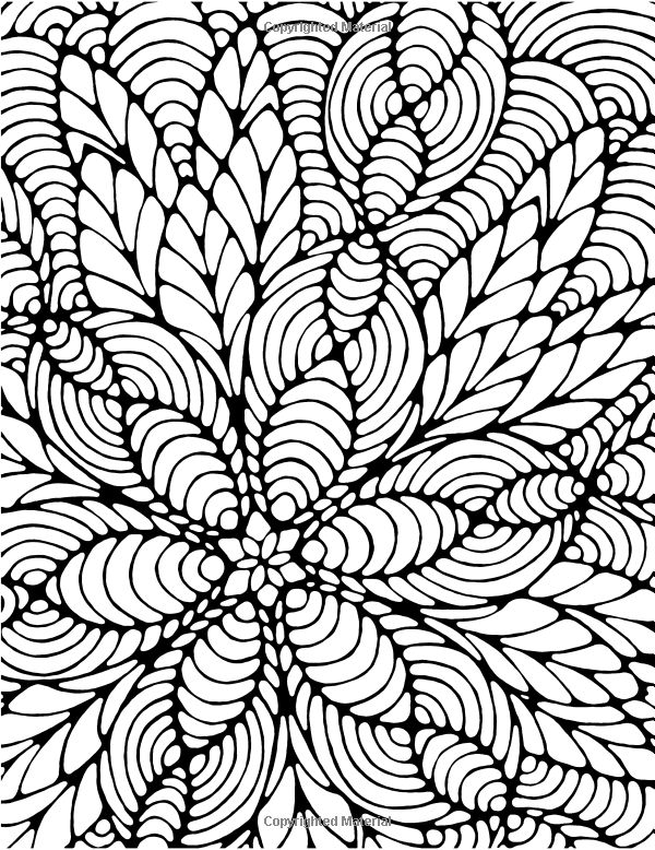 mandalas coloring and coloring books on pinterest