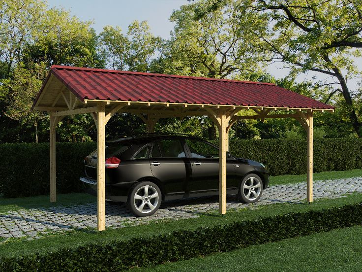 small carport head_odv_aux_carport_3d Car Ports