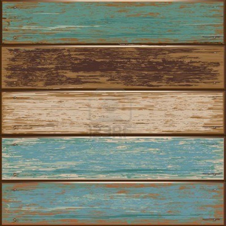 Antique Wood Furniture Texture FREE Y Algo Ms Pinterest Rustic Wood Desktop Backgrounds