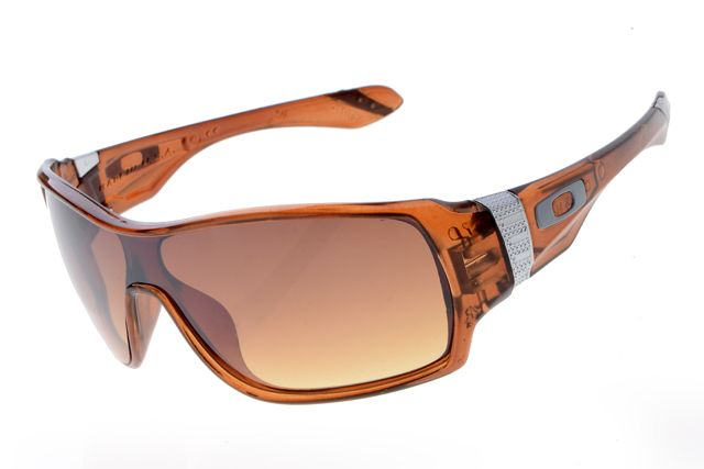 Oakley Offshoot B08 [OK053] – $21.88 : Top Ray-Ban And Oakley Sunglasses Online