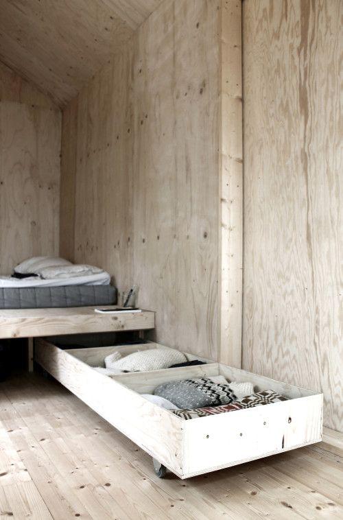 1000 Ideas About Platform Bed Storage On Pinterest Diy Bed Frame Diy Platform Bed Frame And