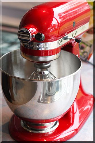 17 Best Images About Best Mixer For Bread Dough On
