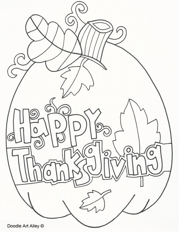 images about coloring pages autumn on pinterest fall coloring