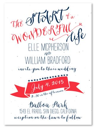10 Images About Paper On Pinterest Letterpress Wedding