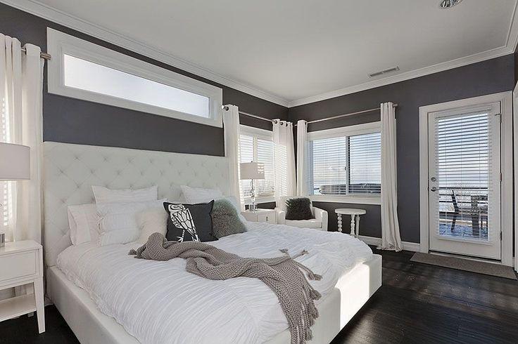 Modern Master Bedroom Ideas Pinterest. beautiful benches ...