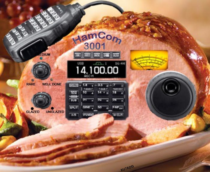 69 Best Images About Ham Radio - Humor On Pinterest