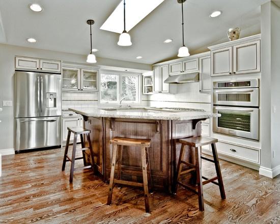 Valspar Granite Dust Paint Colors Pinterest Home