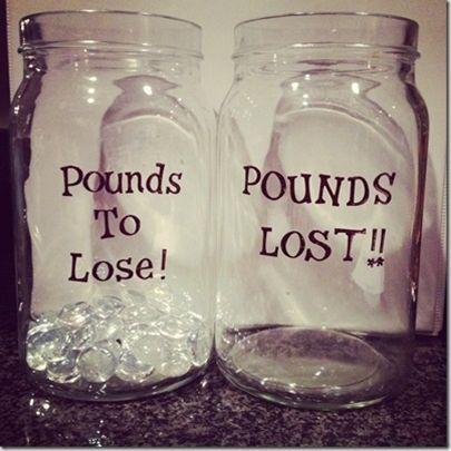 Fantastic Idea!