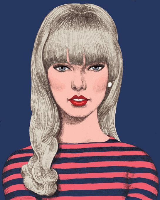 08116fef5b12efaf132e7369aa33c177 Taylor Swift Fashion