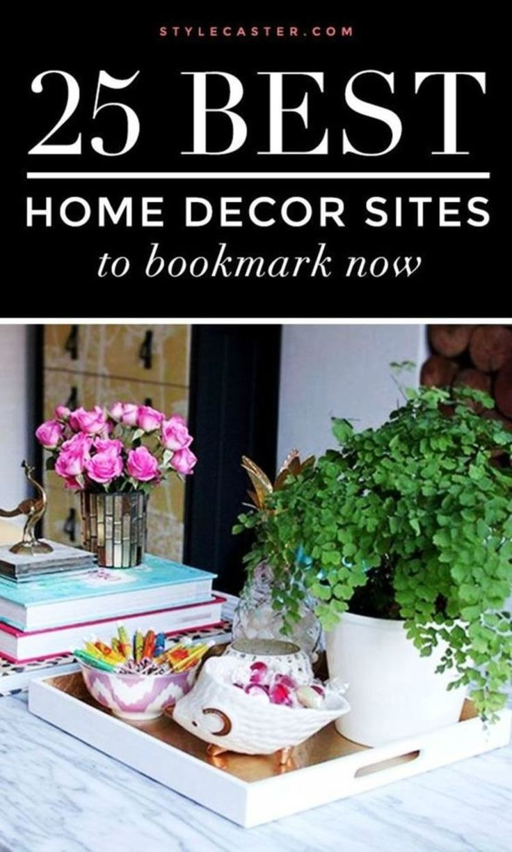 1000 ideas about home decor sites on pinterest home decor cool