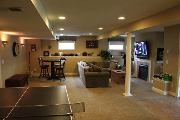Teen Cave Basement Ideas Pinterest Caves And Blog