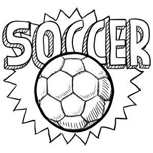 soccer ball kids soccer and soccer on pinterest