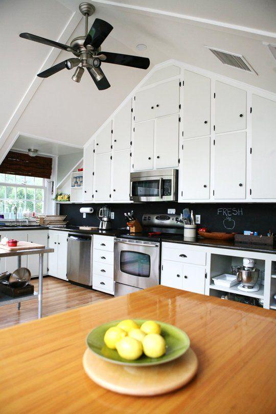 25 Best Ideas About Greenhouse Kitchen On Pinterest