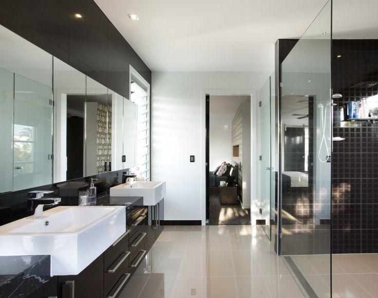 17 Best Ideas About Modern Luxury Bathroom On Pinterest