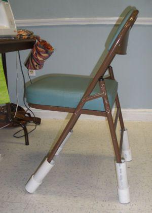 Leg Extenders For Furniture Home Decor