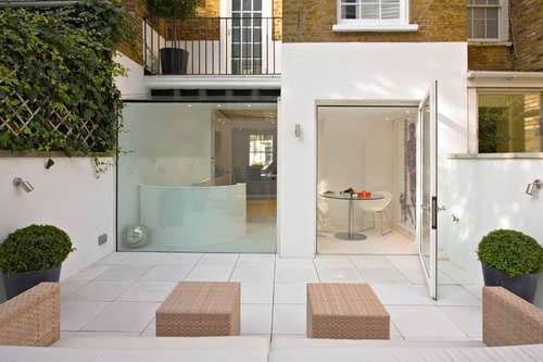 1000+ Images About Townhouse On Pinterest
