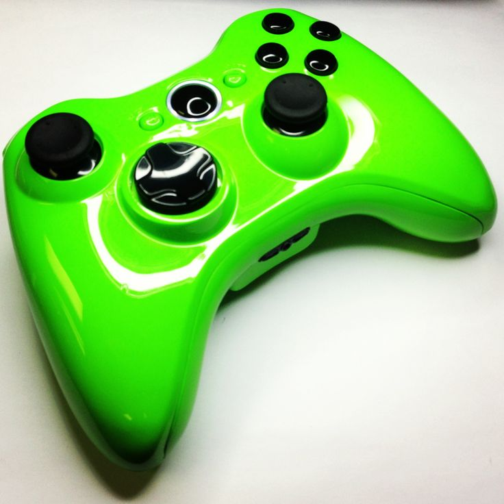 17 Best Images About Video Games On Pinterest Xbox One Call Of Duty Black And Titanfall Xbox 360