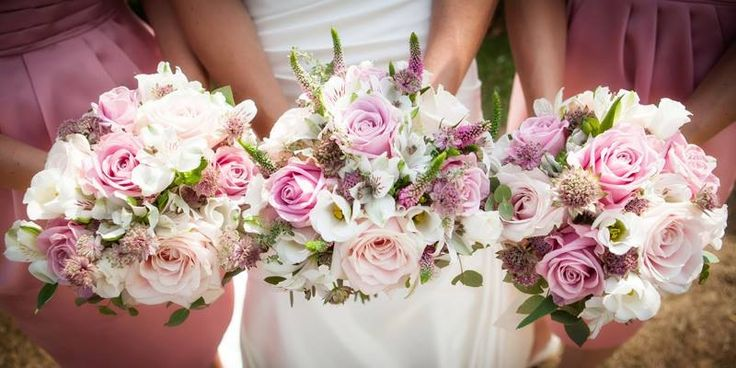 17 Best Ideas About Dusky Pink Weddings On Pinterest
