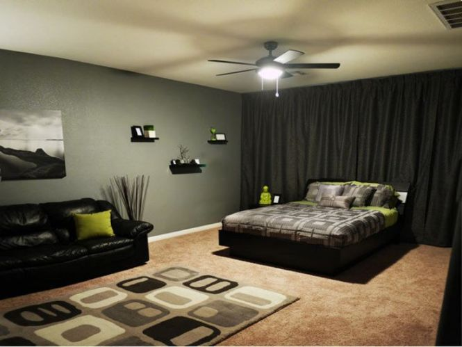 20 Best Ideas About Male Bedroom On Pinterest Decor Men And Living Room Color Schemes