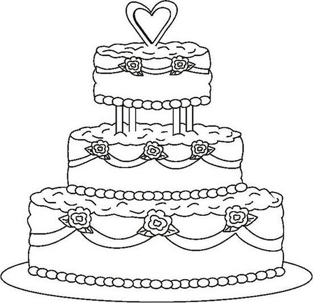 1000 ideas about wedding coloring pages on pinterest colouring
