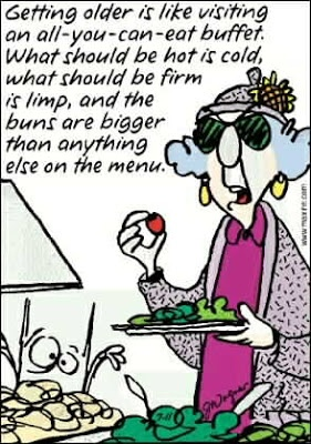 22 Best Images About 60th B Day Ideas On Pinterest Funny