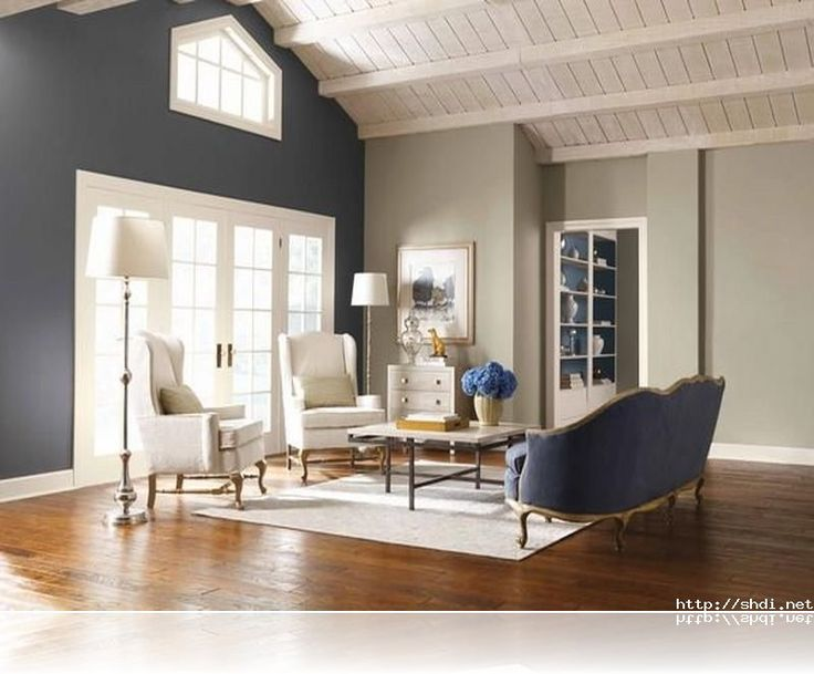 17 Best Images About Gray Decor On Pinterest