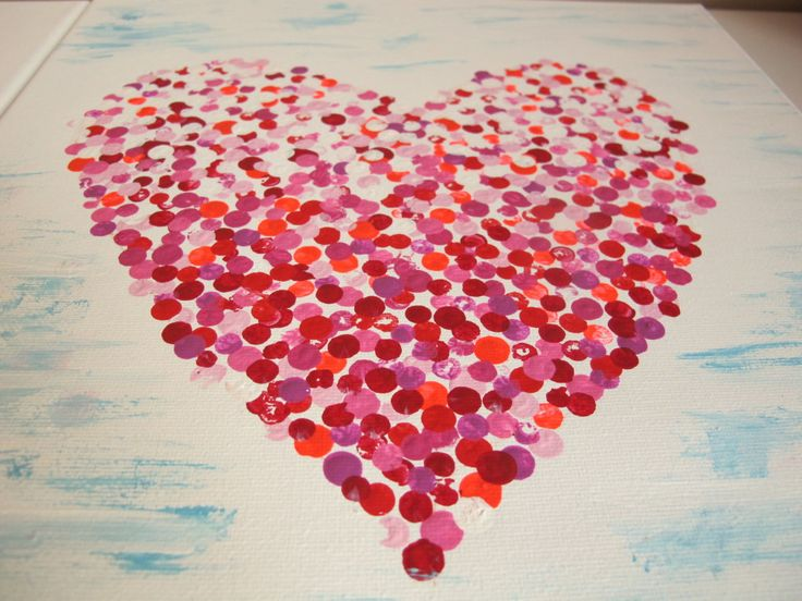 1000 Images About Valentines On Pinterest