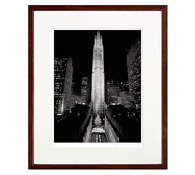 25 Best Images About Rockefeller Center On Pinterest