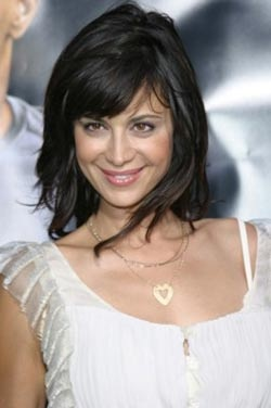 25 best ideas about catherine bell on pinterest catherine bell 2015 catherine bell 2016 and