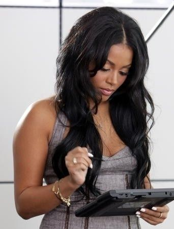 sew in weave hairstyles sew ins and weave hairstyles on pinterest