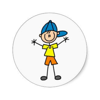 105 Best Images About Stick Figures On Pinterest Best