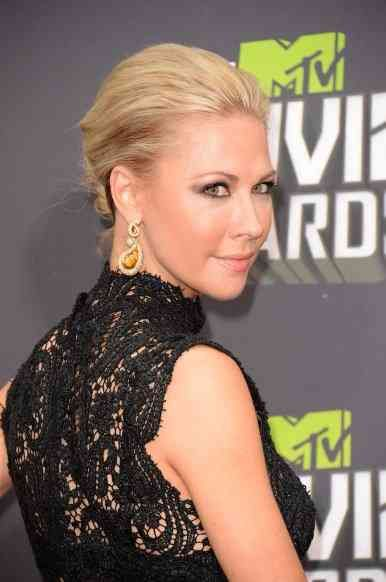 Desi Lydic Age Height Weight Celebrities Details Pinterest