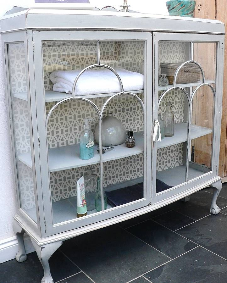 17 Best Ideas About Display Cabinets On Pinterest Large