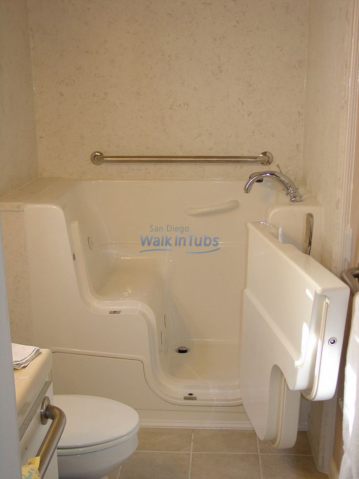 17 Best Images About Walk In Tubs On Pinterest Walk In