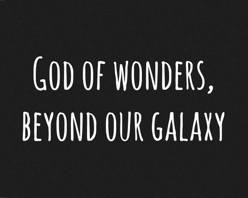 17 Best Images About Worship Quotes On Pinterest Martin