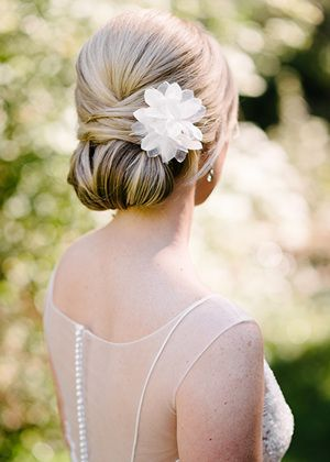 best 20 classic updo hairstyles ideas on pinterest classic updo wedding updo and bridal hair