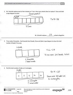 In maths, Math and Tape on Pinterest