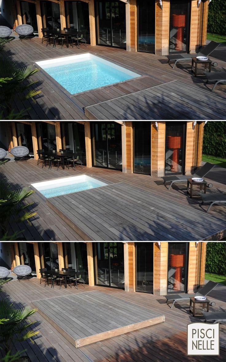 Diaporama des photos de piscine – Piscine Piscinelle