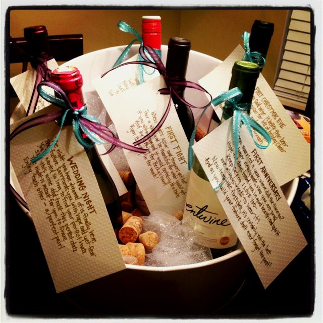 17 Best Images About Bridal Shower On Pinterest Wishing Well Poems Beaches And Poem
