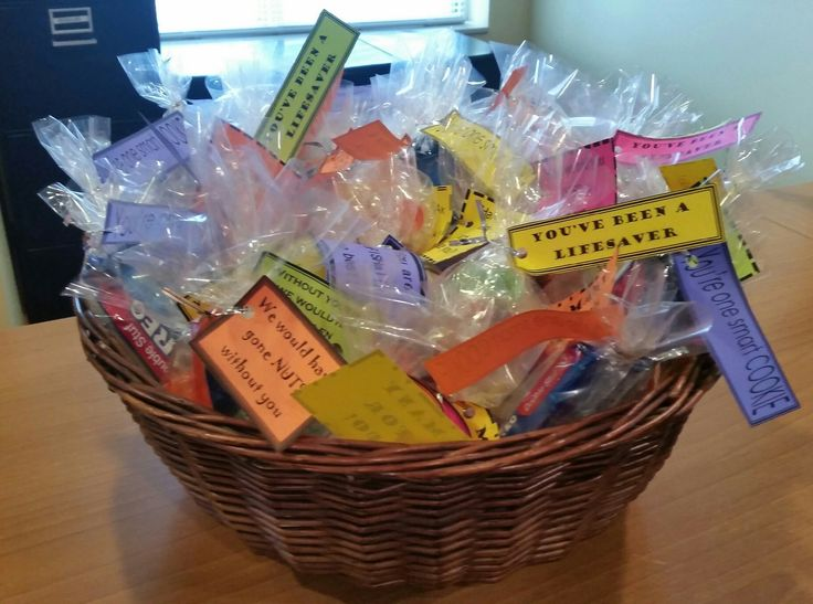 17 best images about worker fun employee recognition