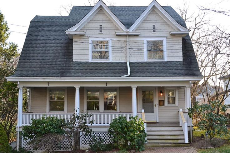 1000+ Images About House Exterior Colours On Pinterest