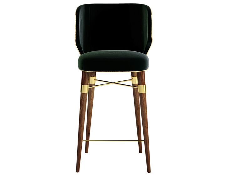 Best 25+ Bar Chairs Ideas On Pinterest