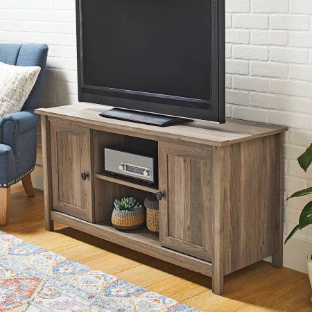 17 Best Ideas About Stand For Tv On Pinterest Best Pre