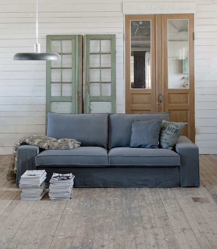 ikea kivik chaise lounge review kivik sofa and chaise lounge dansbo rh qerro p7 de