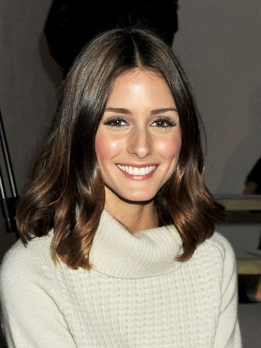 Short To Medium Hairstyles For Straight Hair Page 1