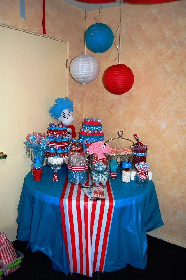 75 Best Images About PhotoboothCandy Corner Ideas On