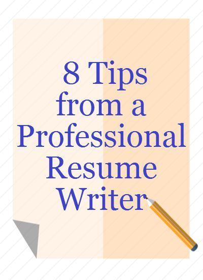 1000 ideas about resume writer on pinterest resume writing