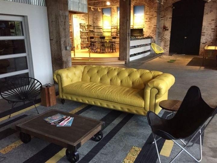 chesterfield sofa london showroom creativeadvertisingblog com