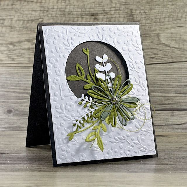 1000 Images About CardsAll Occasions On Pinterest Tim