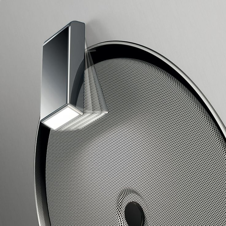 45 Best Images About Cooker Hoods On Pinterest Stainless
